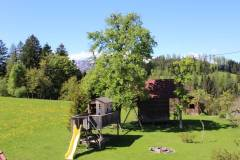 Urlaub-am-Bauernhof-Ferienhof-Knirsch-Pyhrn-Priel-1