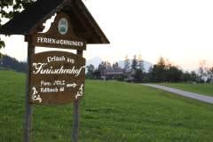 Urlaub-am-Bauernhof-Ferienhof-Knirsch-Pyhrn-Priel-22