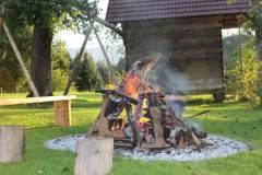 Urlaub-am-Bauernhof-Ferienhof-Knirsch-Pyhrn-Priel-25