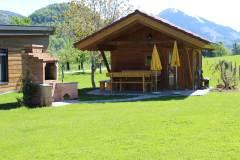 Urlaub-am-Bauernhof-Ferienhof-Knirsch-Windischgarsten-13